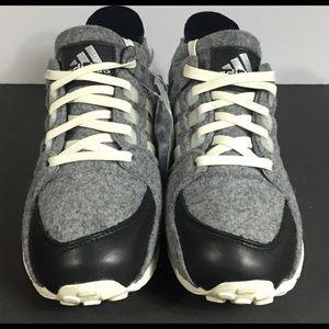 Adidas zapatos de marca nuevo nunca ha sido usado poshmark